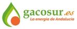 Gacosur