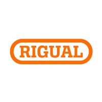 Rigual