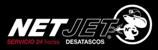 NetJet